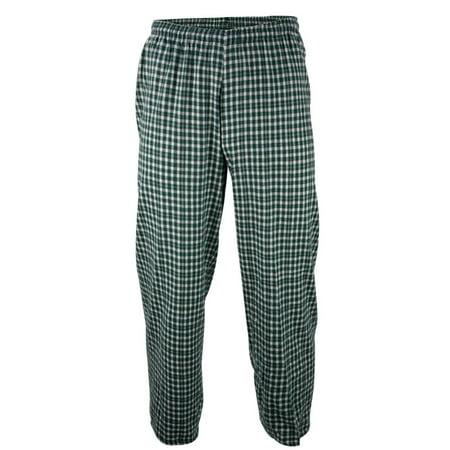 Adult Pajama Pants 9
