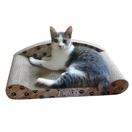 Sofa Cover Protector For Dog/Cat Pets Polyester Couch
