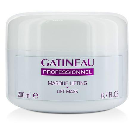 Gatineau - Lift Mask (Salon Size) -200ml/6.7oz