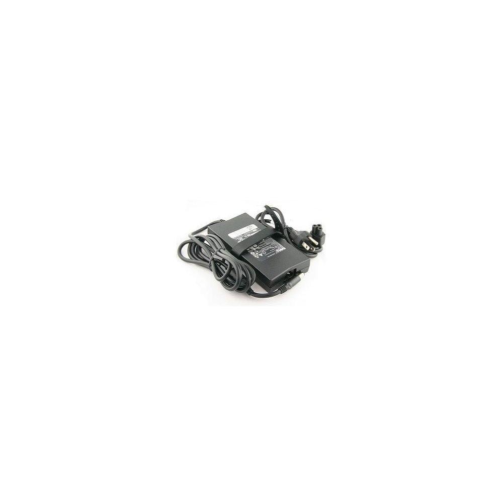 original dell 19.5v 6.7a 130w slim ac adapter for dell no...