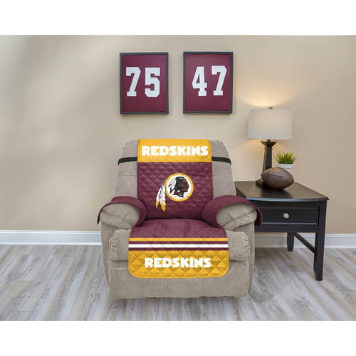 NFL Washington Redskins Bedding and Home Collection
