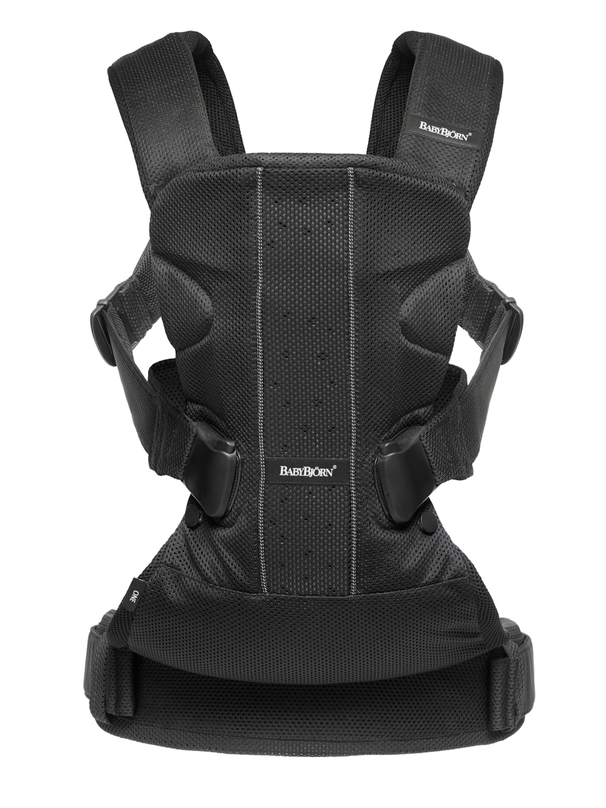 BABYBJORN Baby Carrier One Air by BabyBj%C3%B6rn