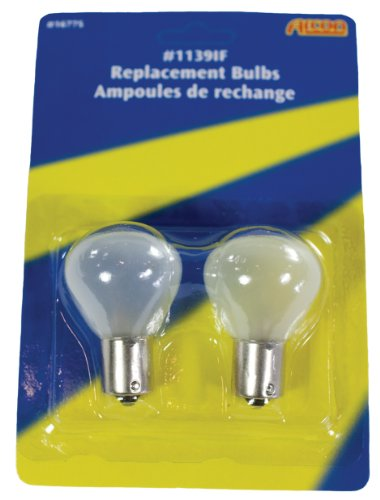 Arcon 16754 Replacement Bulb #67, Box of 10
