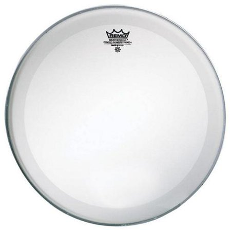 "Remo 14"" Coated Powerstroke 4 Drum Head"