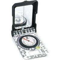 TruArc15 Mirror Compass