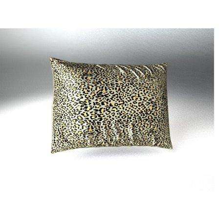 Satin Pillowcase For Hair Fascinating Sweet Dreams Luxury Satin Pillowcase With Zipper Silky Satin