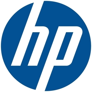 HP Care Pack Post Warranty Hardware Support with Defective Media Retention - 2 Year Extended Service - Service - 9 x 5 Next Business Day - On-site - Maintenance - Parts & Labor - Physical Service