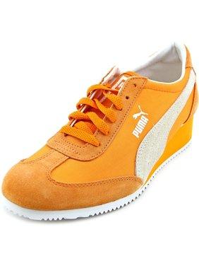 Puma Womens Puma Casual Shoes Womens IDHE92