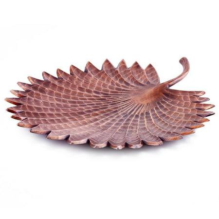Old Dutch A5127 17 x 16 x 1 in. Tribal Antique Copper Finish Aluminum Leaf