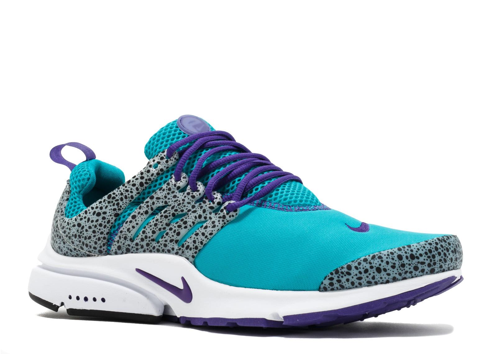 big sale 2d9d2 def52 Nike - Men - Nike Air Presto Qs Safari Pack - 886043-300 - S