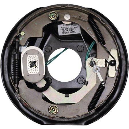 Lippert Component Forward Self-Adjusting Brake (Component Assembly Model)