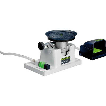 Festool 201065 120-Volt 120-Watt 1-Amp 2.06-CFM Vac-Sys SE 1 Clamping