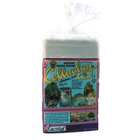 Activa Celluclay - Gray - 5lb
