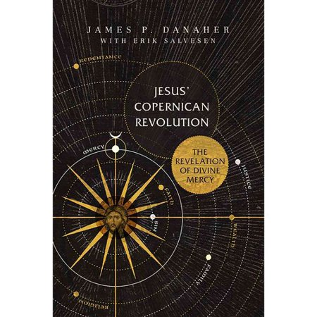 Jesus 39 copernican revolution the revelation of divine - Discount tire garden of the gods ...