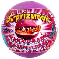 Surprizamals Mama & Baby Mystery Pack