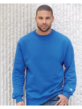 46736dc1bbfed Gray Boys T-Shirts   Tank Tops - Walmart.com