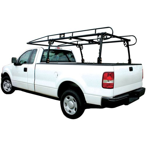 Pro-Series Full-Size Truck Rack
