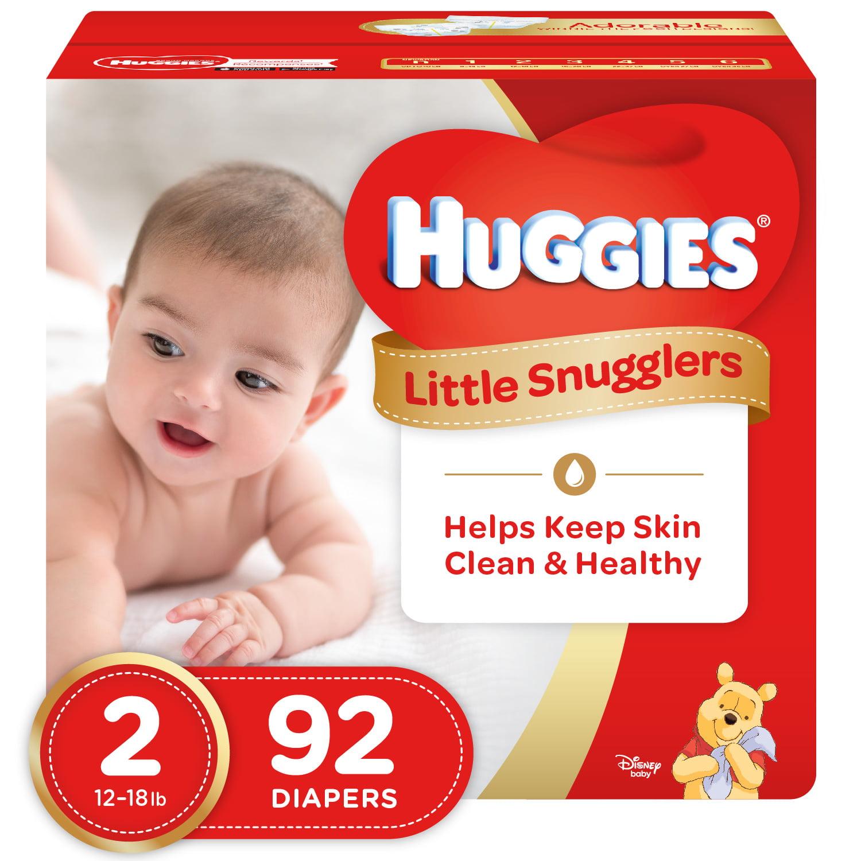 4500ee078e9 Earth s Best Premium TenderCare Diapers
