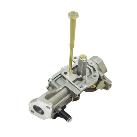 Replacement Carburetor for Briggs Stratton 130202 112202 112232 134202 137202 133212 5Hp Carb ()