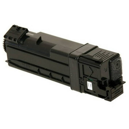 Universal Inkjet Premium Compatible Dell 331-0719 Cartridge, High-Capacity Black (High Capacity Black Inkjet)