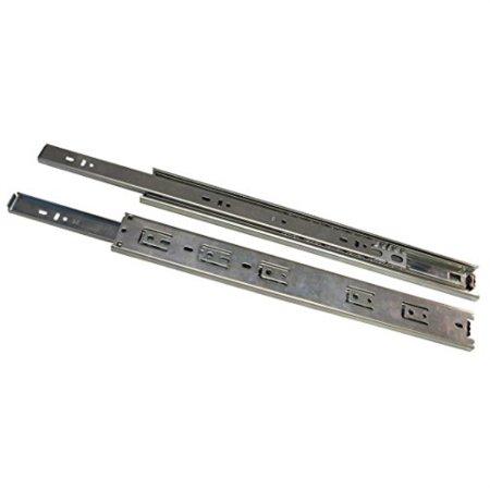kv economical full extension drawer slide 20