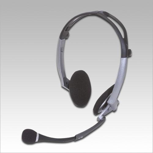 plantronics dsp 400 digitally enhanced usb folding stereo computer headset walmart