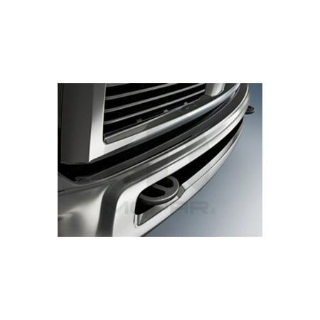 Mopar 82212185AB Tow Hooks Dodge Ram