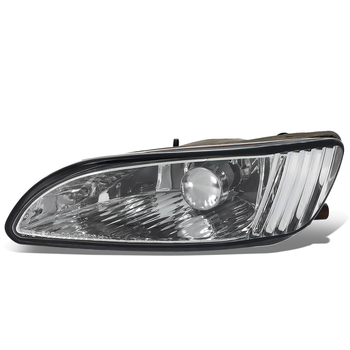 For 04-09 Lexus RX330/RX350 OE Style Driver/Left Side Front Bumper Fog Light/Lamp 05 06 07 08