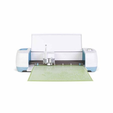Paper Cutting Machine For Arts And Crafts