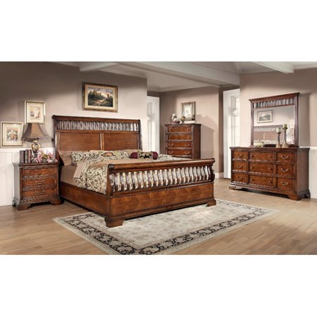 Fairfax Home Collections Waverly Place 5 Drawer Chest