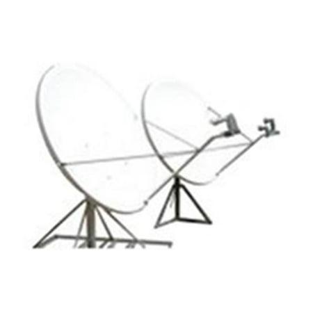 Directv DTVAH12DISH Satellite Dish Antenna Directv Satellite Dish
