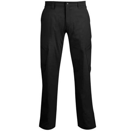 Propper LS1 STL 11 Pant, Mens, black, 30x34