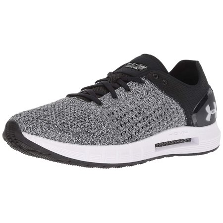 the best attitude f13b7 5e28a Under Armour - under armour men's hovr sonic running shoes - Walmart.com