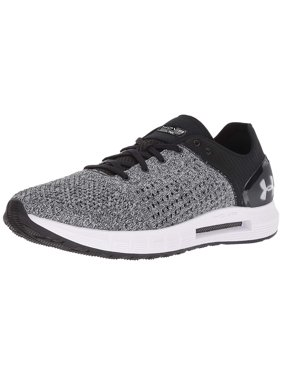 48ee69ac Product Image under armour men's hovr sonic running shoes