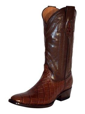 7a87efb848f Mens Western & Cowboy Boots - Walmart.com
