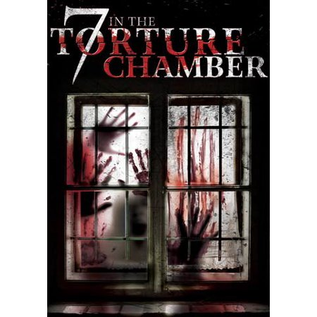 7 in the Torture Chamber (Vudu Digital Video on Demand)](Torture Chamber Ideas For Halloween)
