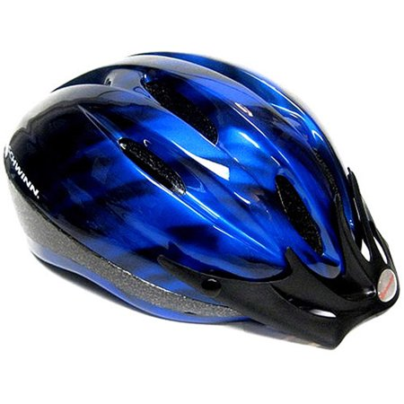 Liner Mens Helmet (Schwinn Intercept Adult)
