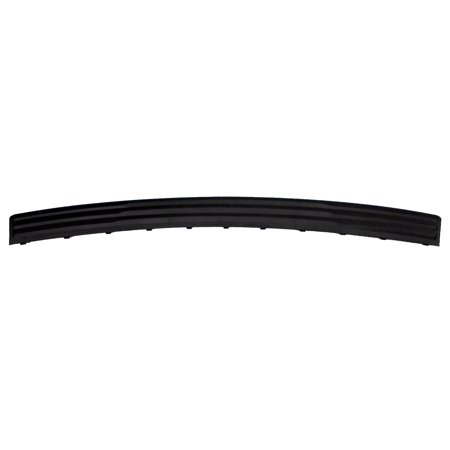 GM1191139 Rear Bumper Step Pad for Chevrolet Suburban, Tahoe, GMC Yukon