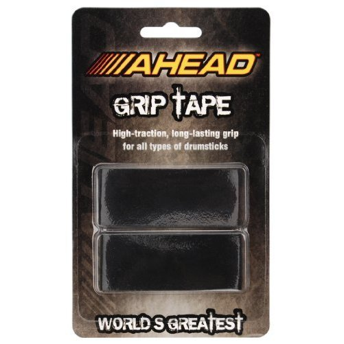 Image of Ahead Grip Tape