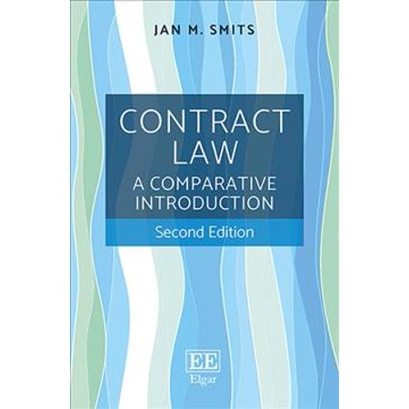 contract law introduction