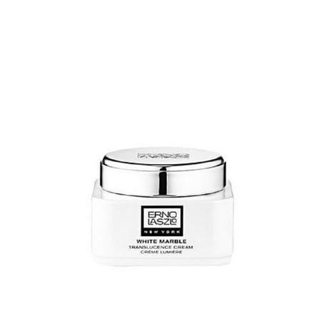 Best Erno Laszlo White Marble Translucence Cream 1.7 fl oz deal