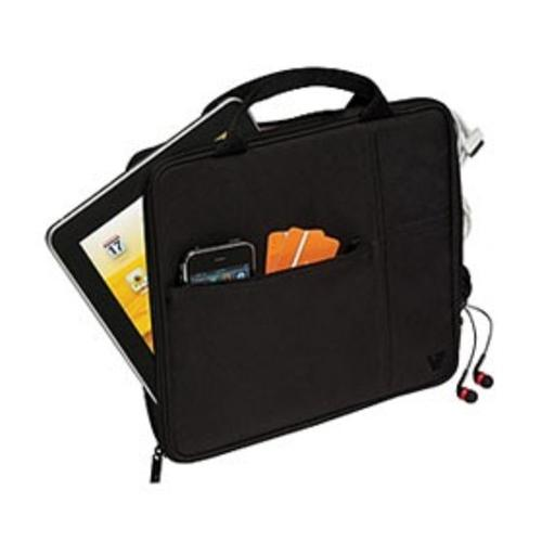 """V7 Attache Slim Case for iPad and 10.1"""" Tablets"""