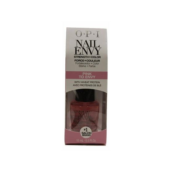 Opi Nail Envy Maintenance - Best Nail 2018