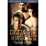 Disorder in the House - eBook