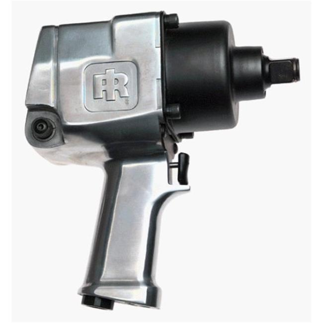 Ingersoll Rand IRT261-6 3/4 Inch Drive Super Duty Air Impact Wrench with 6 Inch Anvil