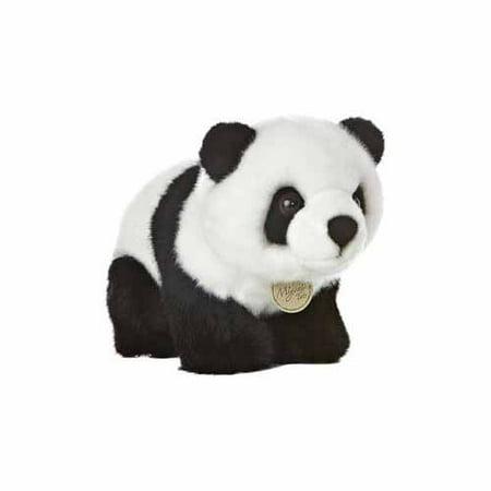 Buy Panda Puppy (Myoni Panda Cub by Aurora -)