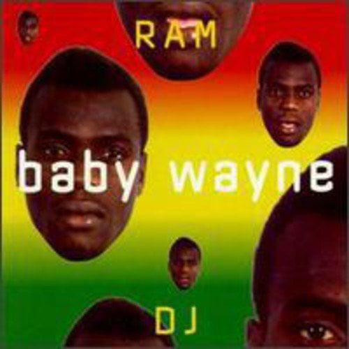"Personnel: Baby Wayne, Dennis Brown, Leroy Smart (vocals); Lloyd Willis (guitar); Herbie Miller, Robbie Lyn, Chris Wilson (keyboards); Robbie Shakespeare (bass); Sly Dunbar (drums).<BR>Engineers: Malcolm, Colin ""Bulbie"" York, Junior Edwards.<BR>Recorded at Mixing Lab, Kingston, Jamaica."