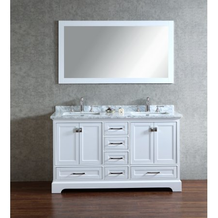 Image All Stufurhome Vanities On Rollback