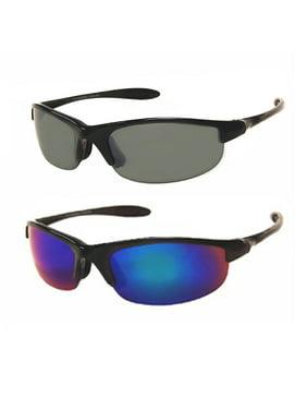 Sports Sunglasses Cycling Glasses UV400 Men Bike Driving Lens Outdoor Sun Goggle