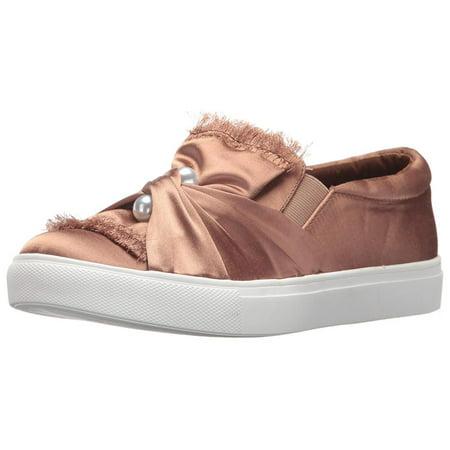 Report Women's Agnes Sneaker, Copper, Size 7.5 Big Agnes Copper Spur